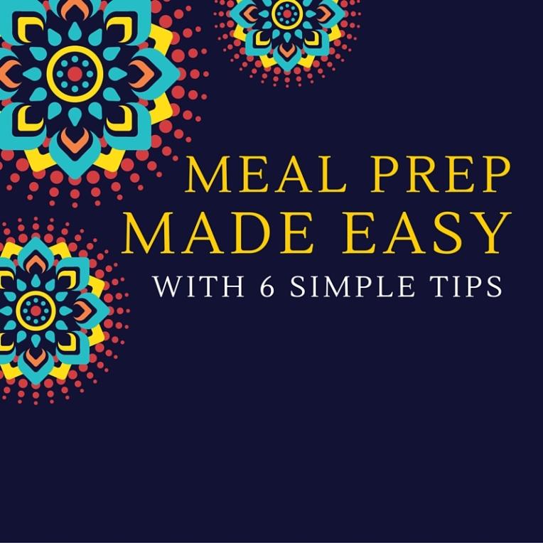 MEAL PREP(1)