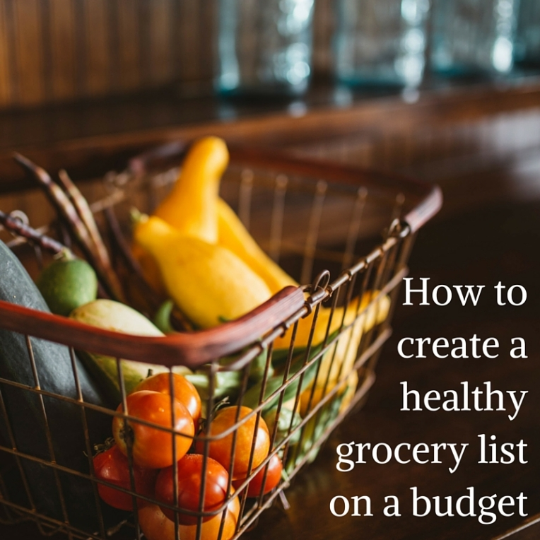 How to create a healthy grocery list on a budget.jpg