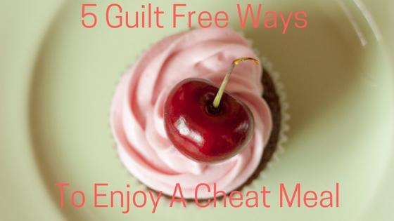 5 Guilt Free Ways.jpg
